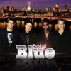 Blue - Best of Blue artwork