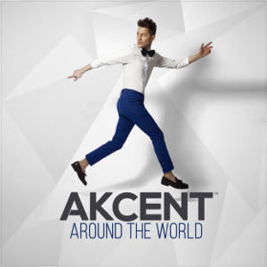 Akcent - Kamelia feat. Lidia Buble & DDY