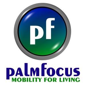 PalmFocus Palmcasts