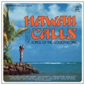 Nina Keali'iwahamana - Song of the Islands