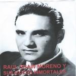 Raul Shaw Moreno - Verde Mar