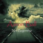 Aaron Ball - Second Gear