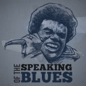 Cephas & Wiggins - The Blues Will Do Your Heart Good