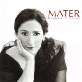 [Download] Ave María (De Frank Schubert) MP3