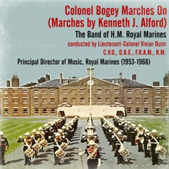 """Finale - Fanfare for Bugles, Trumpets and Band """"Salute For Heroes"""" (from """"The Ceremony of Beating Retreat"""")"""