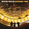 Expansion Team, Dilated Peoples