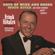 Swinging On a Star - Frank Sinatra