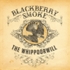 Blackberry Smoke - Ain't Much Left of Me artwork