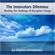Clayton Christensen - The Innovator's Dilemma: Meeting the Challenge of Disruptive Change (Unabridged)