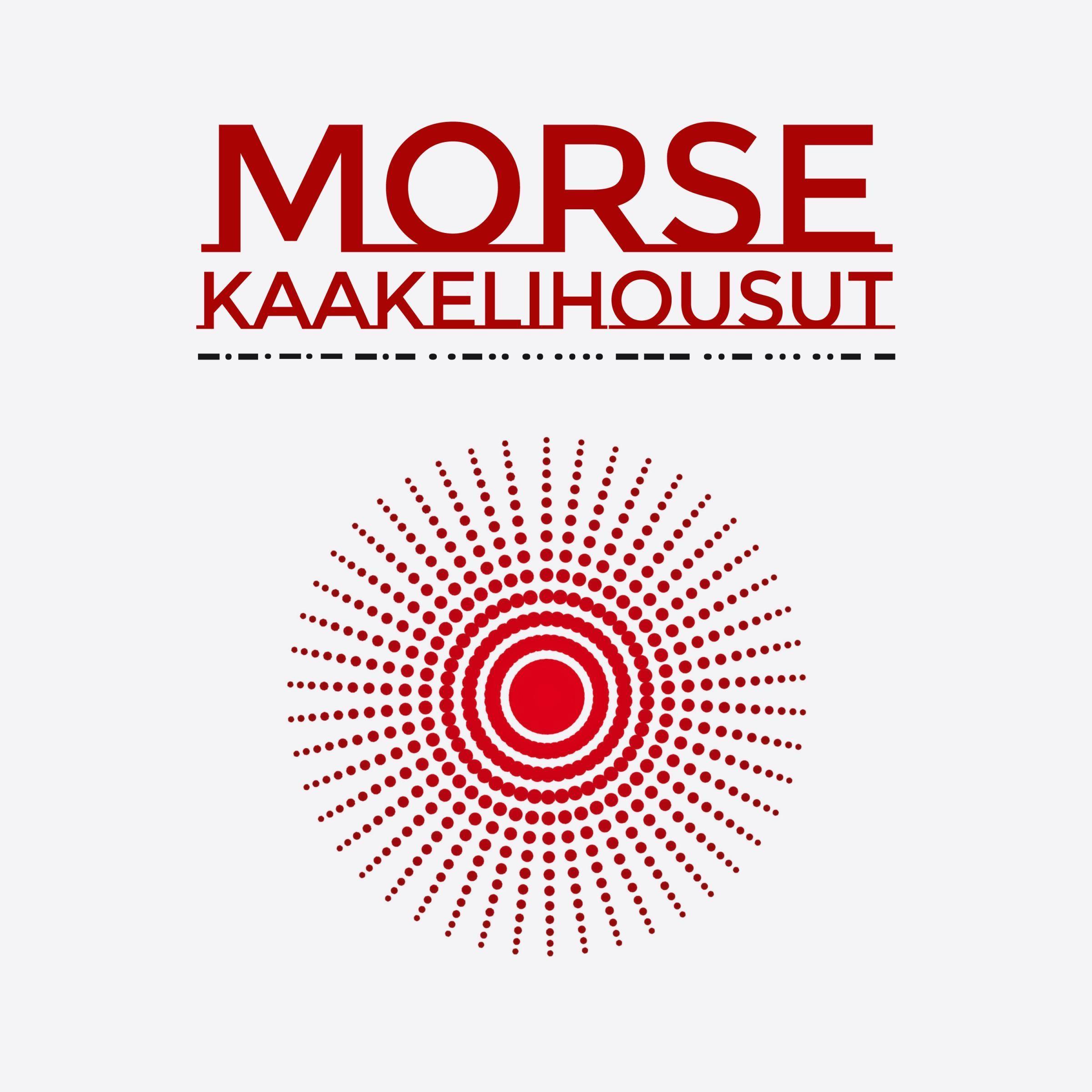 Kaakelihousut - Single