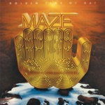 Maze - Song For My Mother