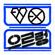 EXO - 으르렁 Growl