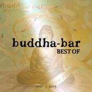 Buddha Bar - Best Of - Buddha Bar