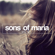 You & I (Radio Mix) - Sons of Maria