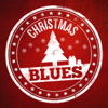 Christmas Blues - Various Artists