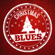 "Christmas - Clarence ""Gatemouth"" Brown"