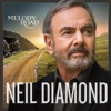 Melody Road, Neil Diamond