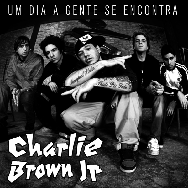 cd do charlie brown jr ritmo ritual e responsa
