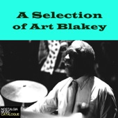 Art Blakey - Couldn't It Be You?