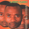 Djunny Claude - Quitte ou double artwork