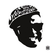 A.J. and the Jiggawatts - Brown Bottle Fever