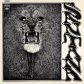 Santana - Persuasion