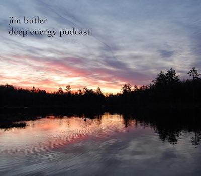 Deep Energy 2.0 - Music for Sleep, Meditation, Relaxation, Massage and Yoga