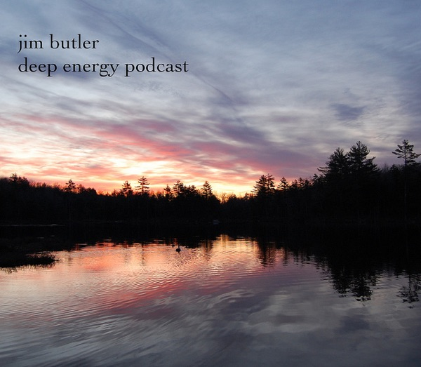 Deep Energy 99 - A Children's Guided Sleep Meditation for Easter