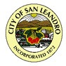 The City of San Leandro, CA: Default View Audio Podcast