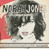 Happy Pills by Norah Jones