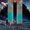 311 - Stereolithic Album