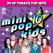Mini Pop Kids 10