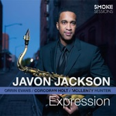 Javon Jackson - T.J. (feat. Orrin Evans, Corcoran Holt & McClenty Hunter)