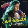 Samjhawan Unplugged by Alia Bhatt From Humpty Sharma Ki Dulhania - Jawad Ahmed, Sharib-Toshi & Alia Bhatt mp3