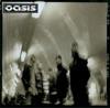 Heathen Chemistry, Oasis