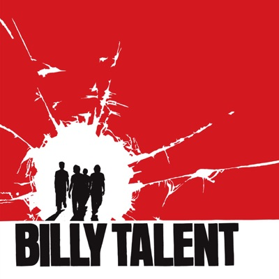 Billy Talent - 10th Anniversary Edition - Billy Talent
