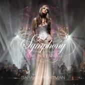 Sarah Brightman - Fleurs Du Mal