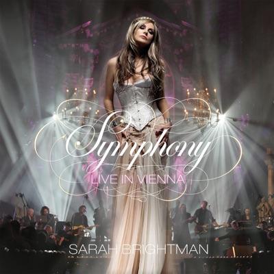 Symphony: Live In Vienna - Sarah Brightman