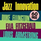 Duke Ellington - I Got It Bad (And That Ain't Good)