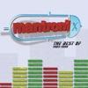 Best of Mantronix 1985-99, Mantronix