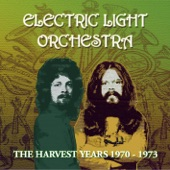 Electric Light Orchestra - Mr Radio