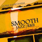 Smooth Jazz R&B