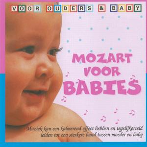 Mozart Festival Orchestra & Alberto Lizzio - Symphony No. 1 in E-Flat Major, K. 16: Presto
