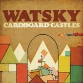 Watsky - Kill a Hipster (feat. Chinaka Hodge)