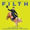 Filth - Official Soundtrack