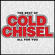 Cold Chisel - The Best of Cold Chisel - All For You