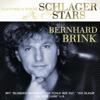 Schlager & Stars - Bernhard Brink