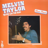 Download lagu Melvin Taylor - Just Like a Woman.mp3