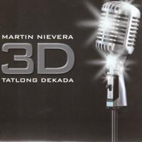 3D Tatlong Dekada