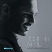 Al Wared  Joseph Attieh - Joseph Attieh